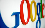 posicionamiento web google