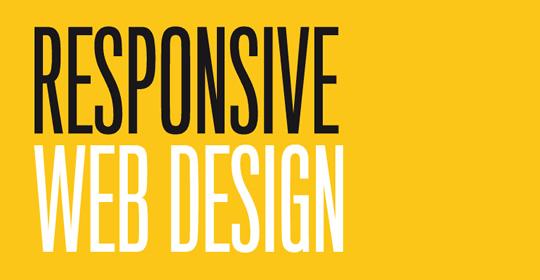 Tendencias Diseño Web 2012
