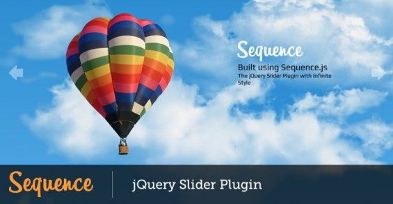 slider-plugin-jquery