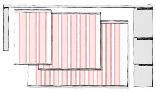 gridpak-grid-responsive
