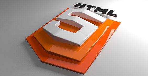 HTML5 y desarrollo de juegos para móviles